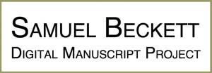 beckett_logo